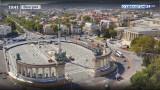 О многоплановом сотрудничестве между Узбекистаном и Венгрией