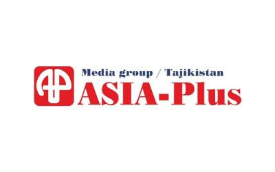 «Шарк тароналари» широко освещается в зарубежных СМИ