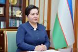 Обсуждена роль парламента в выполнении рекомендаций уставных и договорных органов ООН