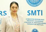 Эксперт ИСМИ: Обеспечение норм гендерного равенства в фокусе внимания главы Узбекистана