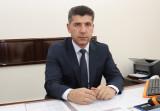Решение парламента о статусе наблюдателя в ЕАЭС – результат волеизъявления народа