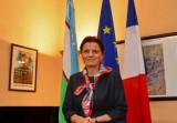 Связи между Францией и Узбекистаном существуют давно
