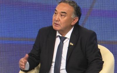При транспортировке электроэнергии в отдаленные населенные пункты Узбекистан теряет до 30-35% энергии