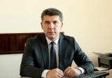 А.Неъматов: Послание к парламенту свидетельствует о твёрдой приверженности Шавката Миромоновича Мирзиёева принципу открытого диалога с народом
