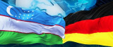 Германия заинтересована в активизации сотрудничества с Узбекистаном в сфере трудовой миграции