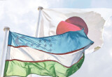 Uzbekistan - Japan: traditional friendship and mutually beneficial cooperation