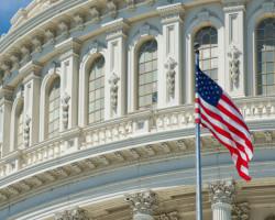 США признали прогресс финансовой прозрачности в Узбекистане. Страна попала в список 13 государств, добившихся значительного успеха