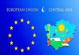 ЕС и страны Центральной Азии обсудили перспективы сотрудничества