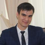 Молодёжный парламентаризм: платформа стратегических действий