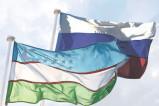 Приветствие Президента Республики Узбекистан Шавката Миромоновича Мирзиёева участникам, организаторам и гостям X Азиатской конференции Международного дискуссионного клуба «Валдай»