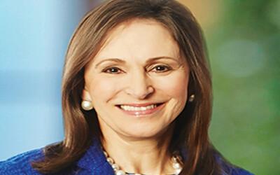 Председатель AUCC Кэролин Лэмм: Сегодняшний Узбекистан признан страной, которая приветствует иностранных инвесторов