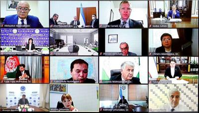 Взгляд из Бельгии: Евросоюз заинтересован в сотрудничестве со странами Центральной Азии в сфере зеленой и цифровой экономики
