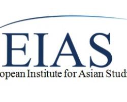 Исторический саммит глав государств Центральной Азии в Ташкенте