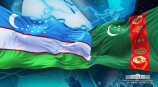 Президент Республики Узбекистан посетит Туркменистан с рабочим визитом