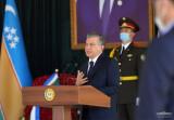 Президент: Муса Ерниязов был героическим руководителем героического народа