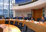 Представитель Бундестага: Масштабы реформ в общественно-политической жизни Узбекистана впечатляют
