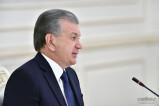 Шавкат Мирзиёев: Проблемы необходимо изучать и решать в разрезе махаллей