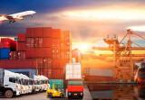 Важнейшим направлением сотрудничества в рамках ЕАЭС для Узбекистана является транспортно-транзитная сфера