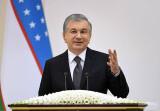 Определены приоритетные направления развития Ферганской области