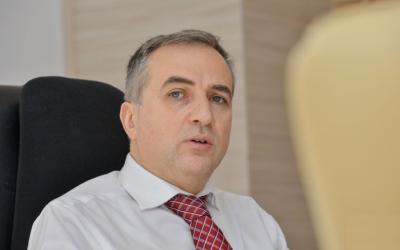 Узбекистан имеет огромный потенциал для развития сотрудничества в Центральноазиатском регионе