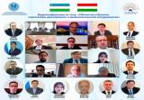 Uzbekistan, Hungary enhance collaboration