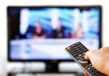 Узбекистан запустит международный телеканал для иностранных зрителей