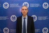 Узбекистанская АЭС даст энергетическую стабильность Центральной Азии – эксперт