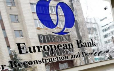 ЕБРР запустил пилотные инвестиционные проекты по энергоэффективности и возобновляемым источникам энергии для малых и средних предприятий Узбекистана