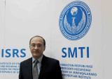 ГА ООН принимает резолюцию об укреплении сотрудничества в Центральной Азии