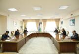 ИСМИ: «Самаркандский дух» продолжает служить в качестве драйвера регионального сотрудничества