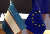 Европа и Узбекистан – диалог в контексте всемирного культурного наследия