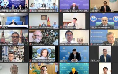Эксперт ИСМИ: Укрепление сотрудничества в Центральной Азии органично вписывается в повестку ШОС