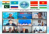 SCO experts discuss the prospects for the development of multilateral cooperation