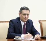 Uzbekistan - Germany: experience, cooperation and development prospects