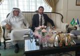 Узбекистан и Саудовская Аравия налаживают партнерство в области использования солнечной энергии