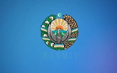 О подготовке и проведении празднования 28-летия государственной независимости Республики Узбекистан