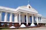 Oliy Majlis Senati huzurida Yoshlar parlamenti tashkil etiladi