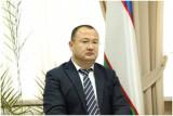 Узбекистан расширит взаимовыгодное сотрудничество с ведущими международными партнерами
