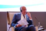 Специальный представитель США по Афганистану: Благодаря Президенту Узбекистана восстанавливаются исторические связи между Южной и Центральной Азией