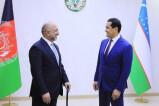 Узбекистан и Афганистан подписали соглашение о поставках электроэнергии на 10 лет