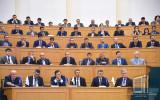 Новое поколение кадров для обновляемого Узбекистана