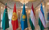 Центральная Азия стремится продвинуться в совместном решении общерегиональных вопросов