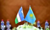 Узбекистан и Казахстан подписали соглашения на 1,5 млрд. долл.