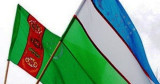 Обсуждены вопросы делимитации и демаркации государственной границы между Республикой Узбекистан и Туркменистаном