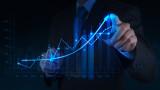 Узбекистан занял 23-е место в рейтинге экономической свободы