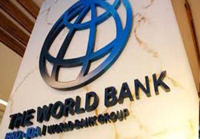Обсуждены вопросы сотрудничества между Узбекистаном и Всемирным банком в сфере использования трангсраничных вод и изменения климата