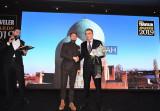 Узбекистан стал «Открытием года» по версии « National Geographic Traveler»