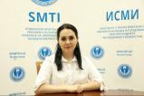 Президент Узбекистана предложил специальную программу по привлечению молодёжи к созданию «зелёной» экономики