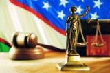 Новые инициативы Главы государства в судебно-правовой сфере – подтверждение приверженности реформам по демократической модернизации страны