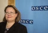 Узбекистан выступил со своевременной инициативой и объединил международное сообщество в обсуждение важной темы